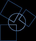 k-m-z-standort-leitbild-grafik
