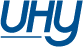 uhy-logo